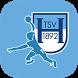 TSV Heiningen - Handball by vmapit.de