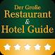 Der Große Restaurant & Hotel G by connectiv! eSolutions GmbH