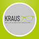 Kraus Brillen&Modefachgeschäft by OS IT-Service