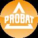 PROBAT Pilot Roaster Shop by PROBAT-Werke von Gimborn Maschinenfabrik GmbH