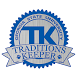 GSU Tradition Keeper by MobileUp Software