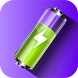 Fast Battery Charger and Saver by AndroidBull