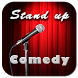 Stand Up Comedy by ID Dev Android