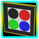 Color Maker Free by kish1AndroidAppz
