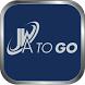 JWA To Go by Chris Pruitt