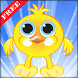 Run Bird Game Adventure by Appsi