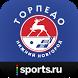 ХК Торпедо+ Sports.ru by Sports.ru
