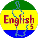 English for Chocó 5
