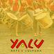 Grupo Yalu by Thiago Lopes da Silva