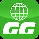 GreenGuard Fleet Management by 42technology AG