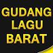 Gudang Lagu Barat Terbaru by JavaDevApp
