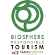 Biosphere Responsible Tourism by Apploading