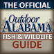 Official AL Fishing & Hunting by ParksByNature Network LLC