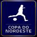 Guia da Copa do Nordeste 2017 by E&L
