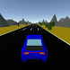 Pixel Driver - Fast paced infinite driving