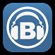 Музыка из ВКонтакте скачать by ChinaShop