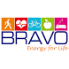 BRAVO by Concapps B.V.