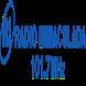 Radio Inmaculada by LocucionAR