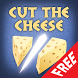 Cut The Cheese Free Fart Game by Crave Creative