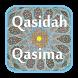 Qasidah Qasima Lengkap Mp3 by Abidah AI