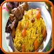 اكلات عربية شهية by 4gApp