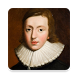 Sonnets of John Milton by Fine Appies