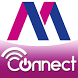 TMB mConnect by Tamilnad Mercantile Bank