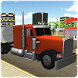 Highway Truck Tank Drive by GamesPuff