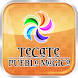 Tecate Baja California by Happy Discover Mexico