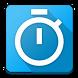 Redmine Time Tracker by Центр Высоких Технологий