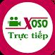 Xo So Truc Tiep by TUYET MAI