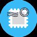 JustPostcard by Digital Solutions LTD