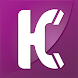 KobiKom VoIP Softphone by Kobikom Telekomünikasyon A.Ş