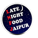 Late Night Food Jaipur by iGlobe Solutions