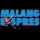 Malang Ekspres by Malang Pos Grup