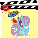 Oggy Video Collection by Kabaret Ltd.