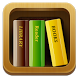 IncStage Reader by OOSIC Technology CO.,LTD.(琥智数码科技)