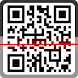 QR & Code Scanner by Application Perfect