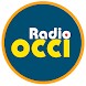 Radio Occidental