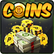 Coins 8 Ball Pool Tool - Guide by Rainbow Six