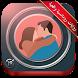 روايات رومانسية واقعية by Zouzcap