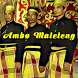 Lagu Bugis Ambo Maleleng Mp3 by Rono Saekan Musik