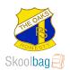 The Oaks Public School by Skoolbag