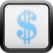 Currency Exchange Rates by smrtTech