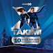 X TAKIMI by Social Attend