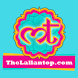 thelallantop
