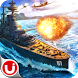 World Warfare: Armada by Unalis Tech