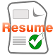 Resume Builder Pro by Vegantaram Technologies Pvt. Ltd.