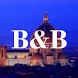 BB La Residenza del Proconsolo by Prontoseat srl