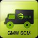gmworldscm by gmw